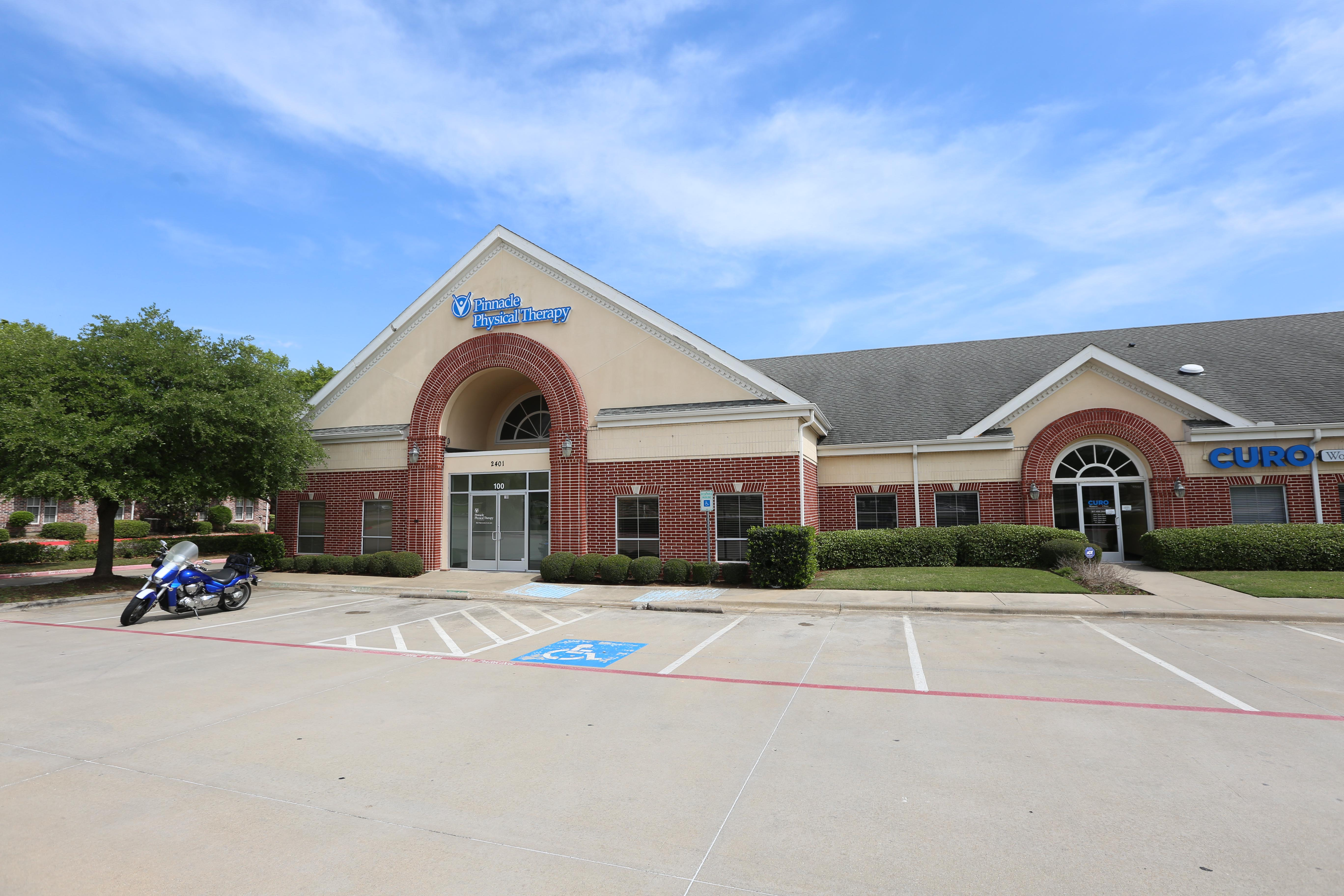 Grapevine Plaza Grapevine TX Levy Retail Group