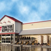 Pages from OM_Tractor Supply-LRG-2