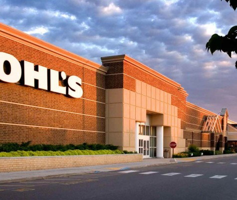 CedarHillCrossing_Kohls Photo